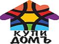 КупиДомЪ в  Акмолинской обл.
