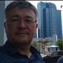 Кабжанов Батырбек Сеильевич в Алматы