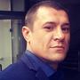 Дмитрий Степанов в Алматы