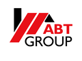 ABT-GROUP в Восточно-Казахстанская обл.