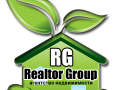 Realtor Group в Мангистауская обл.