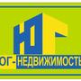 Иван Баринов в  Жамбылской обл.