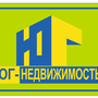 Анара Шах в  Жамбылской обл.
