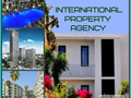 International Property в Алматы