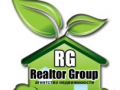 Realtor Group в Атырауская обл.