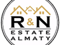 R&N Estate Almaty в Алматы