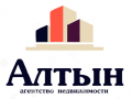 Алтын в Алматы