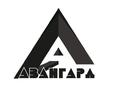Авангард в Алматы