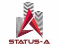 Объединенная Риелторская Компания Status - A & Center - Almaty в Алматы