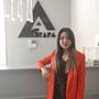 Джубанова Баян в Алматы