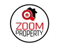 Zoom Property в Аланья
