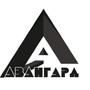 Усманов Темирхан в Астанe