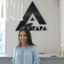 Мендиханова Аяулым в Алматы
