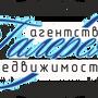 Инкар Серикова в Алматы