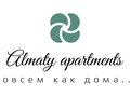 Almaty Apartments в Алматы