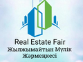Real Estate Fair в Алматы